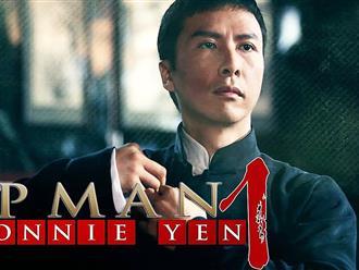 Top 15 +  phim lẻ Chung Tử Đơn đáng xem nhất