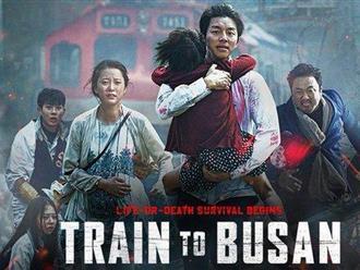 Top 15 phim lẻ thuyết minh Hàn Quốc càng xem càng nghiện