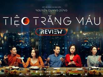 Top 15+ phim Việt Nam hay chiếu rạp không xem thật phí