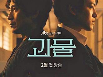 Top phim 15 phim phá án hay nhất của Hàn Quốc không xem thật phí