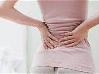 Đau xương hông là bệnh gì? Nguyên nhân và cách điều trị ra sao?