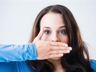 Nguyên nhân gây hở van dạ dày và cách chữa trị hiệu quả