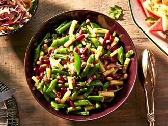 Hướng dẫn chế độ ăn GM Diet: Giảm cân theo chuẩn Hoa Kỳ