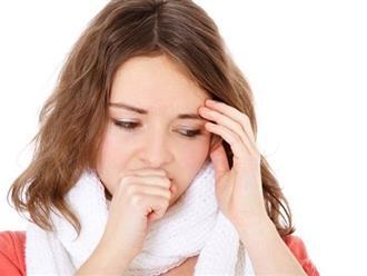 5 công thức giúp bị ho khi mang thai tháng thứ 6 ngừng ngay