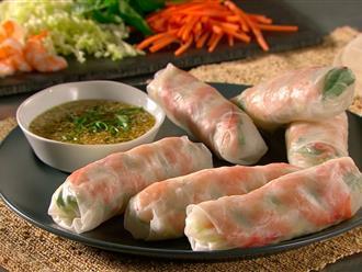 7 món ăn ngày tết miền nam mang đậm đặc trưng riêng biệt nhất