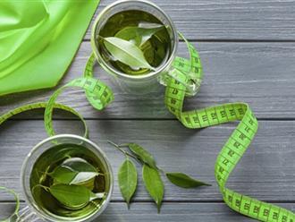 Bất ngờ 15 cách giảm cân không cần ăn kiêng ít ai biết