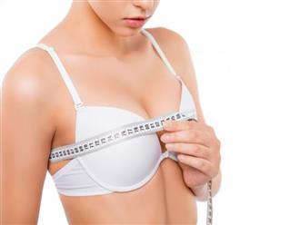 Chị em nên ăn gì để tăng vòng 1 mà không béo?