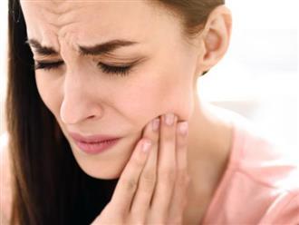 Những thông tin cần biết về bệnh viêm xoang hàm