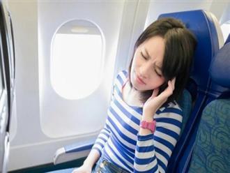 Bệnh ù tai có nguy hiểm không? Cách chữa bệnh ù tai hiệu quả
