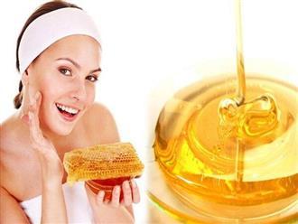 Hướng dẫn cách chữa dị ứng da mặt hết ngứa hết sưng