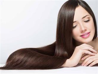 Bỏ túi bí quyết cách làm tóc hết xoăn đơn giản và nhanh chóng