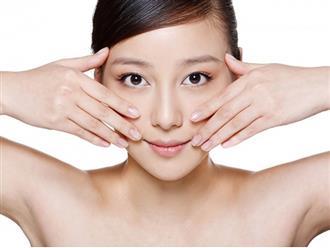 Tìm hiểu những cách massage mũi thon gọn hiệu quả ngay tại nhà