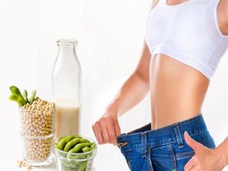 Chế độ ăn eat clean giảm cân: Healthy và bền bỉ mỗi ngày