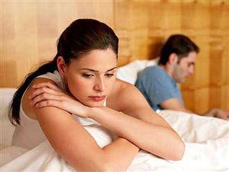 Chồng cung chấn lấy vợ cung cấn có hợp không?
