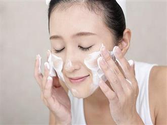 Đắp sữa chua không đường có tác dụng gì đối với làn da?