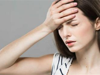 Đau nhức vùng trán lông mày là bệnh gì và cách xử lý thế nào?