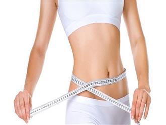 Bật mí bí quyết người muốn giảm cân không nên ăn gì?