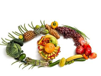 Những thực phẩm tốt cho mắt bạn nên dùng hàng ngày
