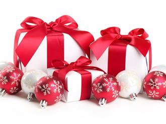 Noel nên tặng quà gì cho người yêu thương?