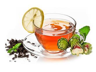 Các loại nước uống mát gan, giải độc cơ thể hiệu quả