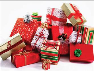 Gợi ý cách chọn quà giáng sinh cho bé ý nghĩa và phù hợp nhất