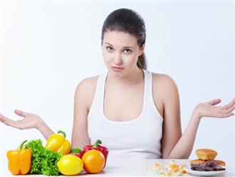 Tìm hiểu thực đơn cho người đau dạ dày để tránh những cơn đau bất chợt