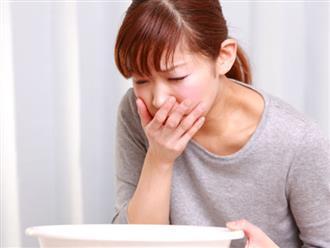 Bệnh trào ngược dạ dày thực quản nên ăn gì thì tốt?