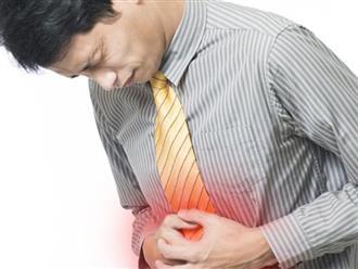 Viêm hang vị xung huyết có nguy hiểm không?