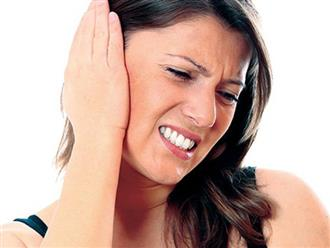 Viêm tai ngoài kiêng ăn gì thì tốt cho sức khỏe