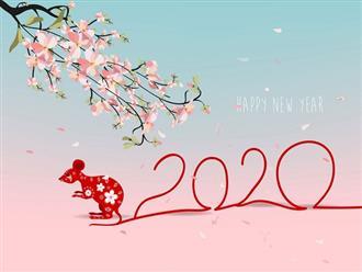 Xu hướng quà tết 2020: Chọn sao cho độc đáo, ý nghĩa