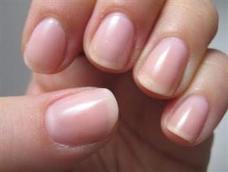 Cách làm móng tay nhanh dài và đẹp tuyệt đối đừng bỏ lỡ