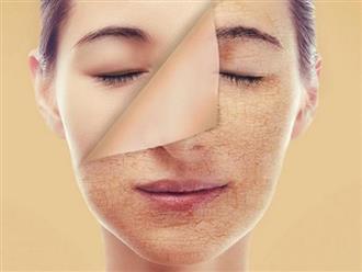 Những cách tẩy tế bào chết cho da mặt bạn nên trải nghiệm