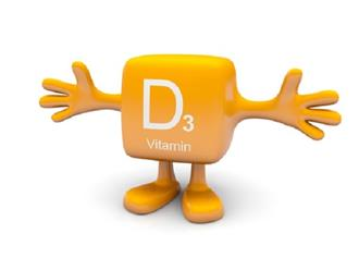 Vitamin D3 có tác dụng gì? Bổ sung thế nào cho đúng?