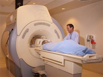 Khi nào cần chụp MRI?