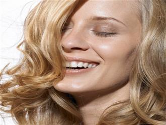 """4 kiểu tóc đẹp cho phụ nữ tuổi 60 trở nên """"lão hóa ngược"""""""
