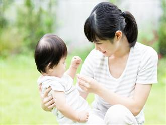 Học ngay cách dạy con của người Nhật tự tin vững vàng bước vào đời