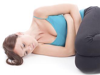 Cách chữa đau bụng dưới sau khi quan hệ chị em nên biết