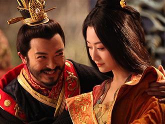 Cách quan hệ của vua chúa ngày xưa: Khám phá những bí ẩn thú vị