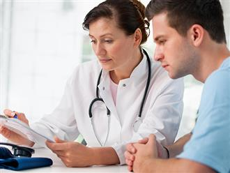 Bị liệt dương có chữa được không?