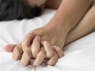 Quan hệ tình dục vào ngày đèn đỏ có xui xẻo thật không?