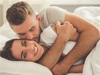 Trong tháng cô hồn có nên quan hệ tình dục không?