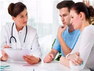 Tháo vòng tránh thai bao lâu thì có thai?