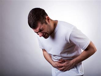 Đau dạ dày nên ăn gì để giảm đau và không tái phát?
