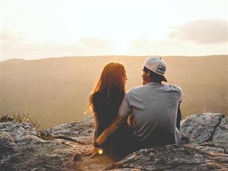 Cách giúp chàng quên đi người yêu cũ nhanh chóng