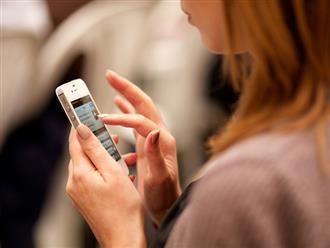 Cách nhắn tin quay lại với người yêu cũ giúp hàn gắn tình cảm nhanh nhất
