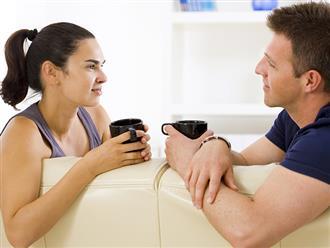 Vợ khôn chia sẻ cách sống với chồng keo kiệt ai đọc cũng phải gật gù khen hay