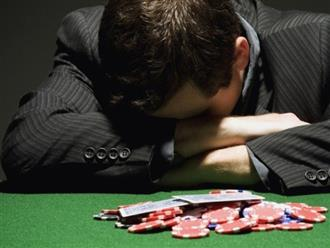 Chán chồng cờ bạc vô lương tâm, bắt vợ làm gái để trả nợ