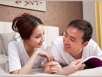 Chán chồng thì phải làm sao? Có phải đơn giản chán thì ly hôn là xong?