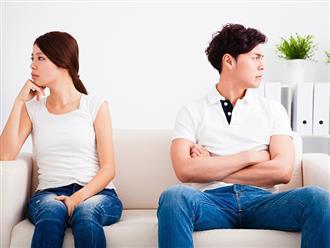 Chán vì chồng gia trưởng và chiêu trị chồng cao tay của người vợ
