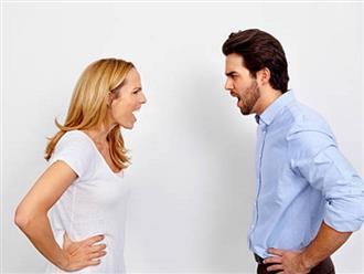 Chán vì chồng không làm ra tiền, tôi cáu gắt và coi thường anh